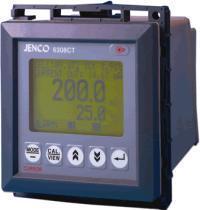 工业在线电导率仪6308CT JENCO 6308CT