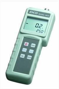 便携式溶解氧测试仪9010 JENCO 9010