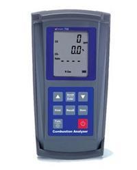 四合一烟气分析仪SUMMIT-715  SUMMIT-715