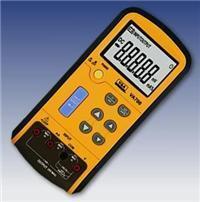 电压电流校验仪VA700 VA-700
