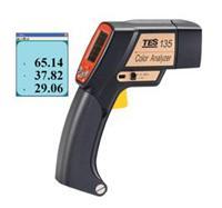 TES-135 色彩分析仪