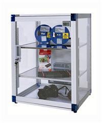 透明丙烯防潮柜 ALD-200 ALD-200