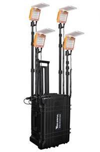 移動照明燈 ML-5626WN16-4