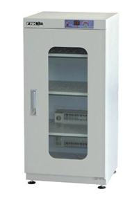 双芯数码低湿度防潮柜 FUA-120