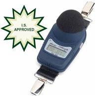 个人噪音剂量计 CEL-350L/K1