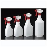 荧光检漏剂清洗剂 LUYOR 6900-0016