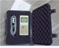 风压风速风量仪 LFT-7203