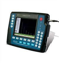 彩色数字超声波探伤仪 OND-5100
