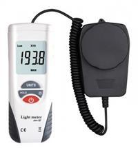 照度計 HT-430