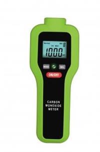 一氧化碳检测仪 HT-521