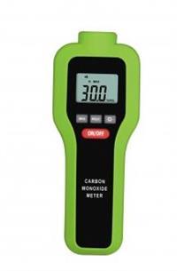氧气检测仪 HT-521-O2