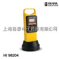 多参数测量仪 HI98204