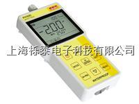 便携式pH计 pH300标准型