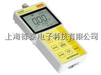便携式溶解氧仪 DO300型