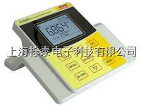 台式pH/电导率仪 PC5200