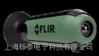 热成像单筒夜视仪 FLIR Scout TK