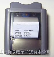 打印机 AH40打印机