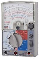 指针式万用表 EM7000