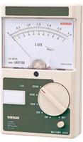 指針式照度計 LX3132