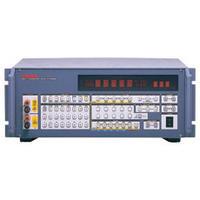 校准仪 STD5000M