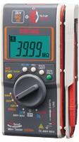 绝缘电阻测试仪  DG35a