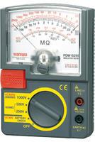 绝缘电阻测试仪 PDM1529S