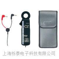 直流钳型传感器 CL33DC
