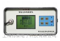 智能化γ辐射仪 HD-2000