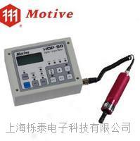 HDP系列数字扭力测试仪  HDP-5
