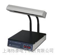 三用紫外分析仪 WFH-203(ZF-1)
