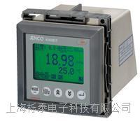 溶解氧 JENCO 6308DTB