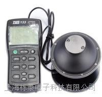 台湾泰仕TES-133光通量计 TES-133