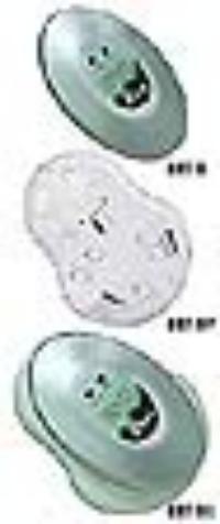 臺灣衡欣AZ8818溫度記錄儀AZ-8818 臺灣衡欣AZ8818溫度記錄儀AZ-8818