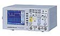 GDS820C臺灣固緯GDS-820C數字存儲示波器 GDS-820C
