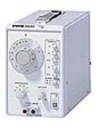 GAG809臺灣固緯GAG-809音頻信號發生器 GAG-809