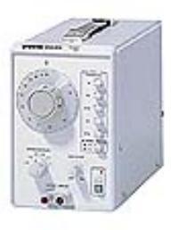 GAC-810音頻信號發生器 GAC-810