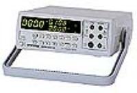 GPM8212臺灣固緯GPM-8212數位交流功率表 GPM-8212