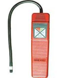美国TIF RX-1卤素检漏仪RX1 RX-1