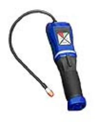 美国TIF RX-1A卤素检漏仪RX1A RX-1A