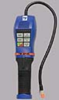 美国TIF XP-1A气体定性检漏仪XP1A XP1A