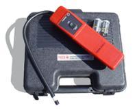 美国TIF ACXL-1制冷剂检漏仪ACXL1卤素检漏仪 TIF ACXL-1