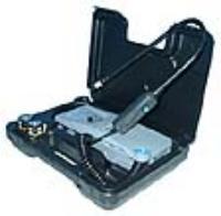 美国TIF5750A卤素检漏仪 TIF5750A