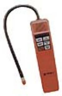美国TIF XP-1自动卤素检漏仪XP1 美国TIF XP-1