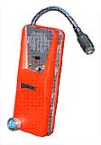 美国TIF8800A可燃气体检漏仪 TIF8800A