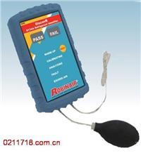 16009美国罗宾耐尔Robinair制冷剂鉴别仪16009 16009美国罗宾耐尔Robinair制冷剂鉴别仪16009