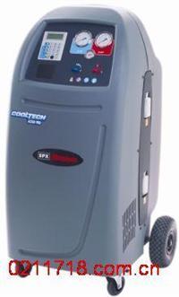 美国罗宾耐尔AC550PRO大客车制冷剂回收充注机AC550PRO 美国罗宾耐尔AC550PRO