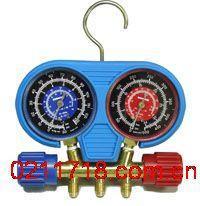 羅賓耐爾41600壓力表頭41600  41600