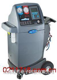 美国罗宾耐尔34711-2K制冷剂回收充注机34711-2K  美国罗宾耐尔34711-2K制冷剂回收充注机34711-2K