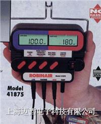 美国罗宾耐尔41875 电子表组41875  41875