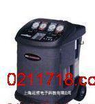 美國羅賓耐爾Robinair 34801-2K自動型汽車空調維修設備  34801-2K